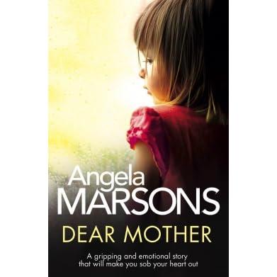 dear mother
