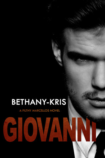 Bethany-Kris - Filthy Marcellos 2 - Giovanni