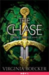 The Chase (The Witch Hunter, #1.5)