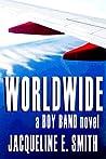 Worldwide (Boy Band #3)
