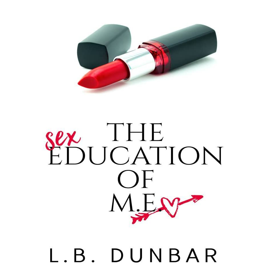 flirting quotes goodreads books online without education