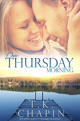 One Thursday Morning (Diamond Lake #1)