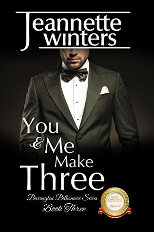 You & Me Make Three