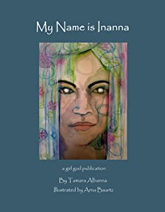 My Name is Inanna