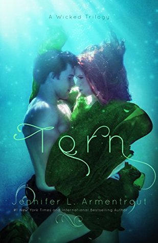 Image result for torn by jennifer l armentrout