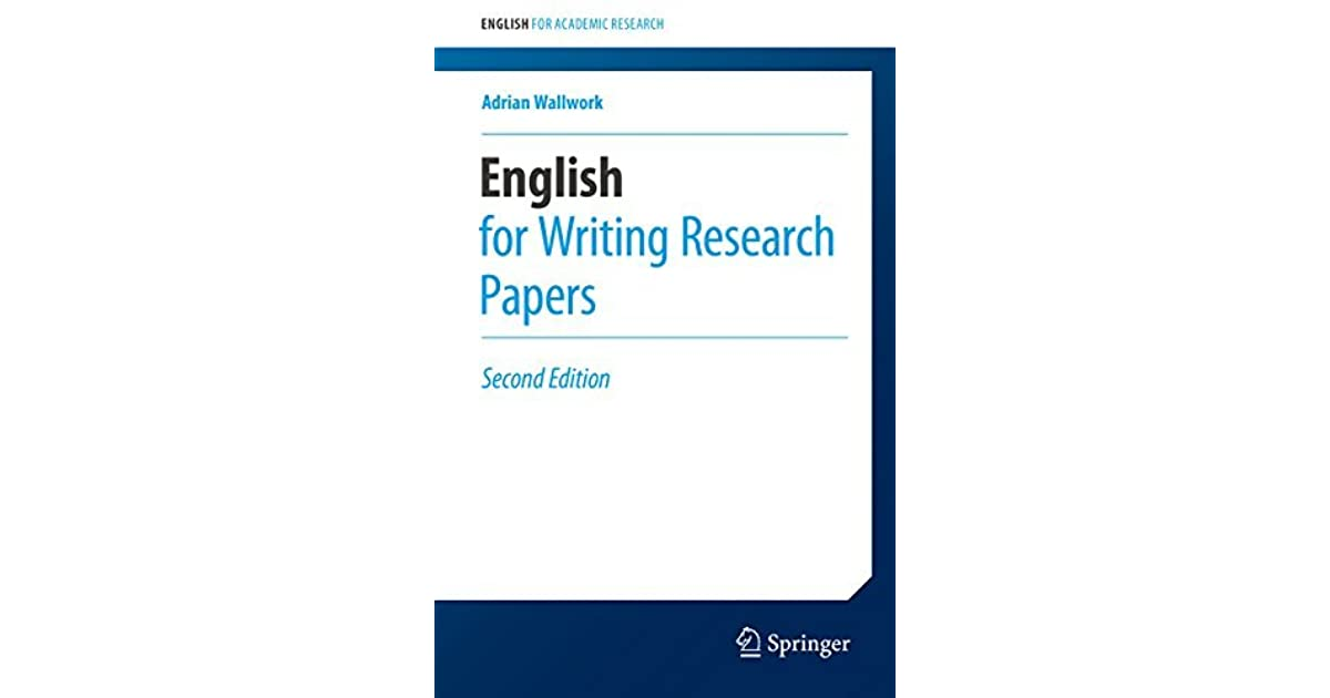 research paper in english iv Cp english iv research paper requirements the following are guidelines for your research paper: 1 length: 4-5 pages, double-spaced, 12-point font (not negotiable) 2 mla format: if you are not familiar with the mla format, do not worry.
