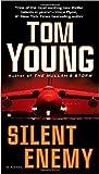 Silent Enemy (Michael Parson & Sophia Gold #2)