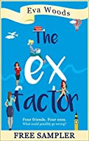 The Ex Factor: Free sample