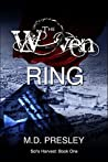 The Woven Ring