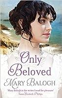 Only Beloved (The Survivors' Club, #7)