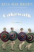 Cakewalk (Runnymede #5)