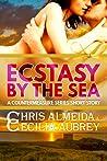 Ecstasy by the Sea (Countermeasure: Bytes of Life #2; Countermeasure #1.1)