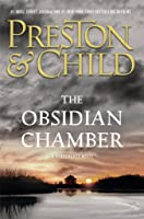 The Obsidian Chamber (Pendergast, #16)