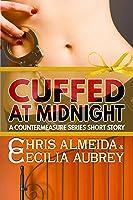 Cuffed at Midnight (Countermeasure: Bytes of Life #3; Countermeasure #1.2)