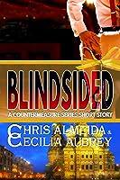 Blindsided (Countermeasure: Bytes of Life #5; Countermeasure #2.1)