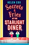 Secrets and Fries at the Starlight Diner (Starlight Diner, #2)