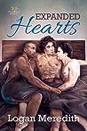 Expanded Hearts (Heartland, #2)