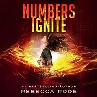 Numbers Ignite (Numbers Game, #2)