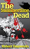 The Summertime Dead (Mitchell Mystery Book 1)