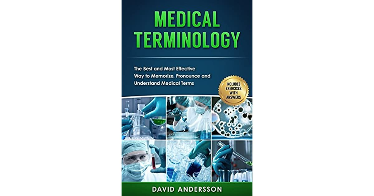 medical terminology hit 107 research project 40968700 Looking for top health information courses online medical terminology course number: hit 107: perform project and research work.