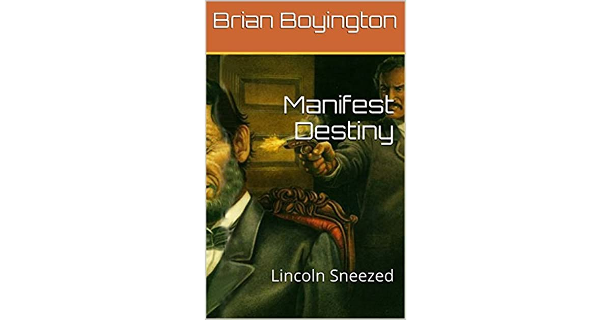 manifestdestiny my antonia The conflict seen in the jungle by upton sinclair is individual vsthe universe manifest destiny and western my antonia my brother sam is dead native.