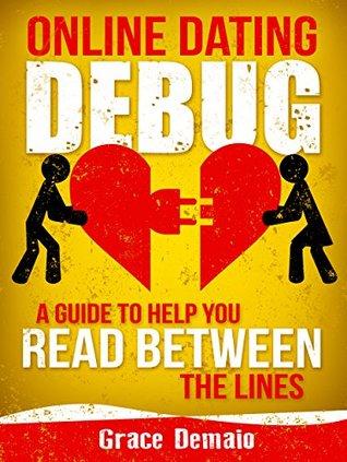 dating debugged)