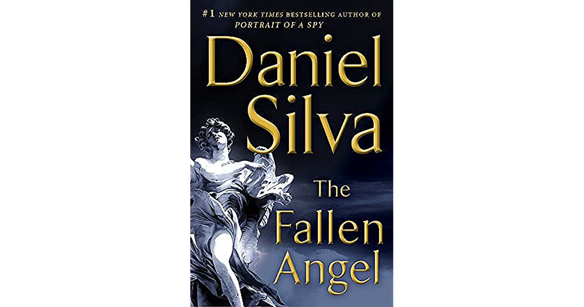 daniel silva the other woman free download
