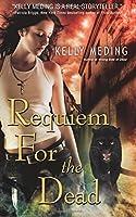 Requiem For The Dead (Dreg City #5)