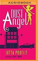 Dust Angel
