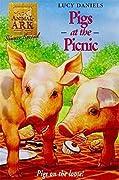 Pigs at the Picnic