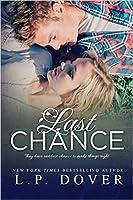 Last Chance (Second Chances)