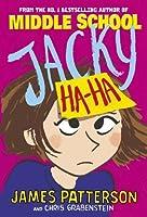 Jacky Ha-Ha: (Jacky Ha-Ha 1)