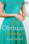 The Obituary Society's Last Stand (Obituary Society #3)