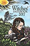 Llewellyn's 2017 Witches' Datebook (Annuals - Witches' Datebook)