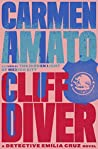 Cliff Diver (Emilia Cruz Mysteries #1)