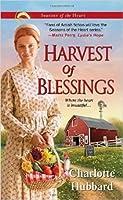 Harvest of Blessings (Seasons of the Heart)