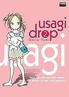 Usagi Drop 02 (Bunny Drop, #2)