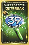 The 39 Clues Superspecial: Outbreak audiobook download free