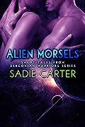 Alien Morsels
