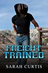 Freight Trained