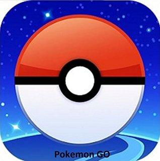 Pokémon Go: The Unofficial Pokemon Go Guide to Pokémon Go Secrets, Tips & Tricks: Pokémon Go, Secrets, Android, iOS, Cheats, Hints, Teams, Gyms (Pokemon go game, Pokemon go walkthrough and handbook)