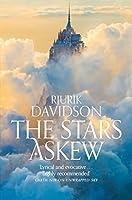 The Stars Askew (Caeli-Amur Book 2)
