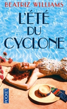 L'Été du Cyclone