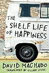 The Shelf Life of...