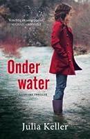 Onder water  (Bell Elkins, #2)