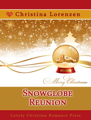 SnowGlobe Reunion