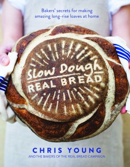 Slow-dough-real-bread-bakers-secrets-for-making-amazing-long-rise-loaves-at-home
