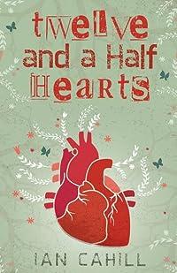 Twelve and A Half Hearts