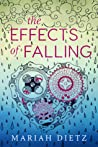 The Effects of Falling (The Weight of Rain, #2)