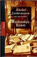 Rodinskys Raum
